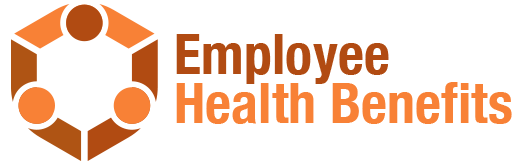 Employee Health Benefits